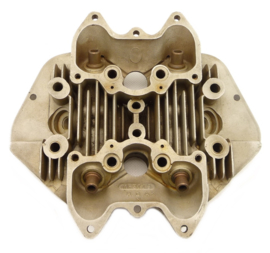 Triumph Tiger 750 TR7RV Cylinder head, bare (71-3558)
