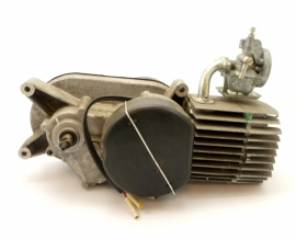 Babetta Moped engine complete