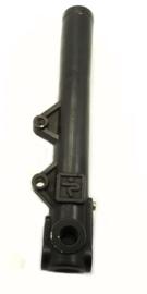 Benelli 254 Forkslider LH (65522600)