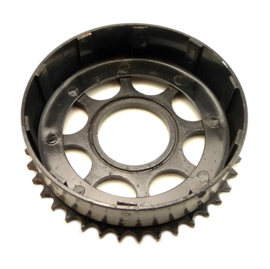 AJS  - Matchless singles & twins Clutch sprocket  (018338 / 018339)