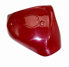 BSA A65 Lightning side cover RH (68-9472)