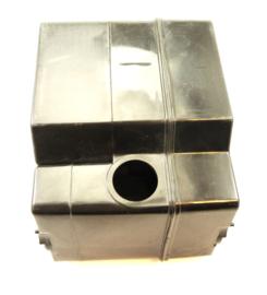Jawa 638-639 Air filter box (638-04-001)