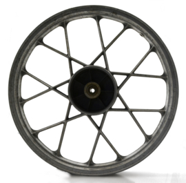 Grimeca Front wheel for Babetta Moped