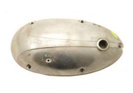 Jawa 350 Twin type 354 Engine cover LH for clutch (354-11-236)