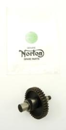 Norton 50-ES2-19 Inlet camshaft