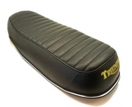 Triumph T120R Twin seat, Partno. 83-3634 (83-4599)