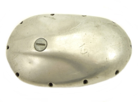 BSA B40 - B44 350-440 cc singles primary cover (LH) (40-0245)