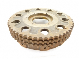 BSA A50 A65 clutch chain wheel (68-3272)