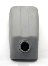 Petrol tank primer, Partno. 210 38 301