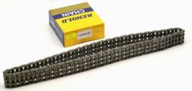 Norton Renold Triplex Primary chain 92E (endless) Part. no: 06 0366