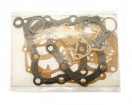 Harley Davidson 750 side-valve engine gasket set