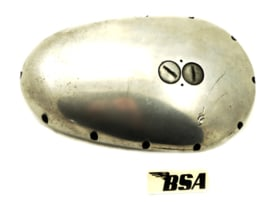 BSA A50-A65 Primary chaincase cover, Partno. 68-0240