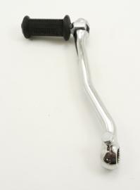 Triumph 3TA-T90-T100R TR5T Kickstart lever cplt (57-4760)