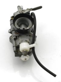 Amal Concentric MK 1.5 Carburettor L1 625