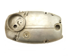 Jawa 350 Twin type 634 Oilmaster Engine cover LH (4519 633 11 032)