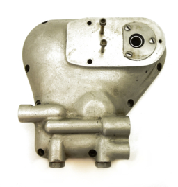 Weslake 8-valve Twins Timing cover, Partno. W69