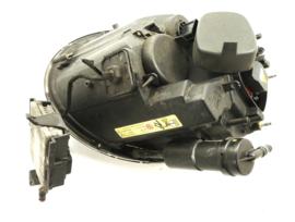 Mini One + Mini Cooper Pair of Xenon headlamp units (307 320 074)