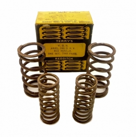 Terry's Aero valve springs for Ariel 250 OHV (VS11)