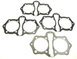 Yamaha 650 Twins Gasket cylinder head, big bore (306-11181-09-00 =std)