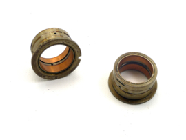 Triumph 3TA - 5TA - T100 etc. Bushing bearing Timing Side  70-4322 / 70-4137