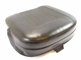 Velorex 562 Backrest cplt (562-92-100)