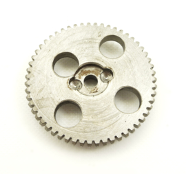 Triumph T150-T160 Oil pump driven gear (71-4237/70-9886)