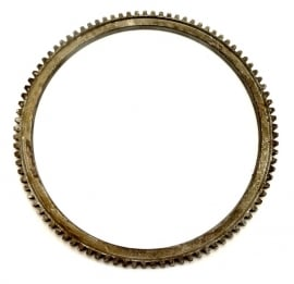 Triumph Trident T160 ring gear - drive ring (57-4678)