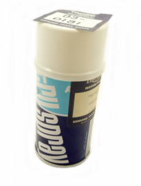 "Triumph Aerosol paint ""Truspray"" polychromatic blue (99-0191)"