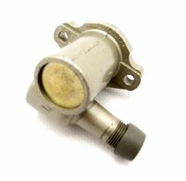 Smiths tachometer gearbox BG1508-05
