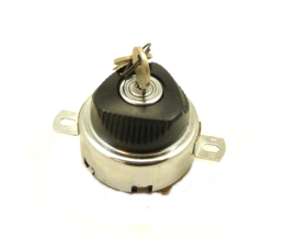 Jawa / CZ ignition switch (559-63-002)