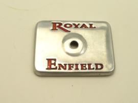 Royal Enfield Bullet 350 - 500, Tappet cover, 141666