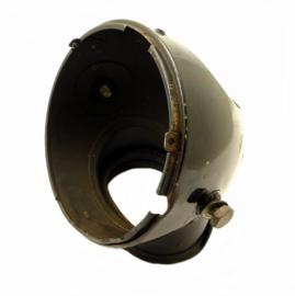 Kawasaki 250 Avenger Headlampshell