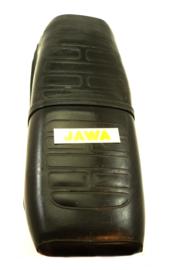 Jawa 350 Twin dual seat (used) 4519 63834050