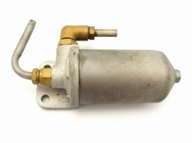 Triumph / BSA singles oil filter assy complete (82-8903) (F8903)