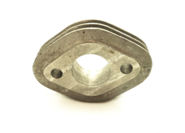 Amal 376-389-930 Finned spacer (JT90)