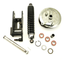Velorex 562-700 Swinging arm conversion kit