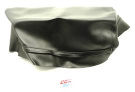 CCM 500-600MX Seat cover H69