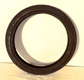 Barum-Mitas 80/90-19 (3.00x19) M18 Motorcycle tyre