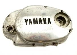 Yamaha XS 650 crankcase cover RH (256 15421-03)