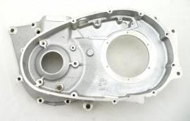 Triumph T120 TR6 crankcase D.S. (71-1266)