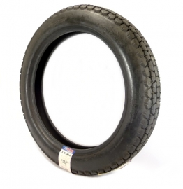 Avon S.M. MK 11 4.00 -19 tube tyre