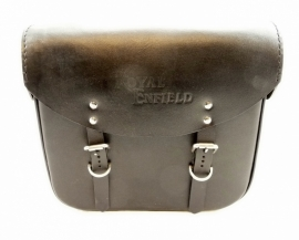 Royal Enfield genuine pannier bag