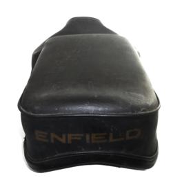 Royal Enfield Bullet Dual seat assy (142775 & 142504/2)