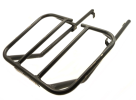 Royal Enfield Bullet 350 - 500  Luggage carrier
