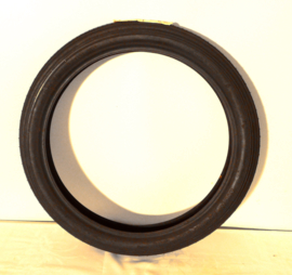 Avon Speedmaster MKII 3.00x19 Ribbed tyre
