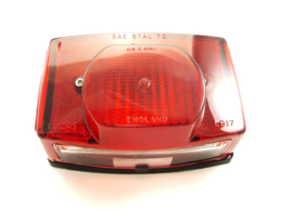 Lucas Stop Tail Lamp (L917/56515/06-8029)