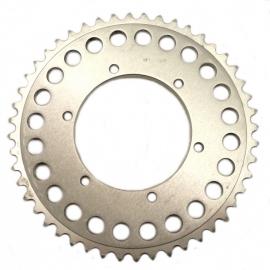 Jawa 650 / 836 Classic rear wheel sprocket 48T (836 56 112)