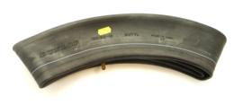 "Dunlop Tube 120/80-18"""
