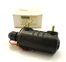 Yamaha XS 650 Ignition Coil (254-82310-60-00)