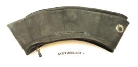 Metzeler Tube 500-17